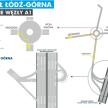Węzeł Łódź Górna